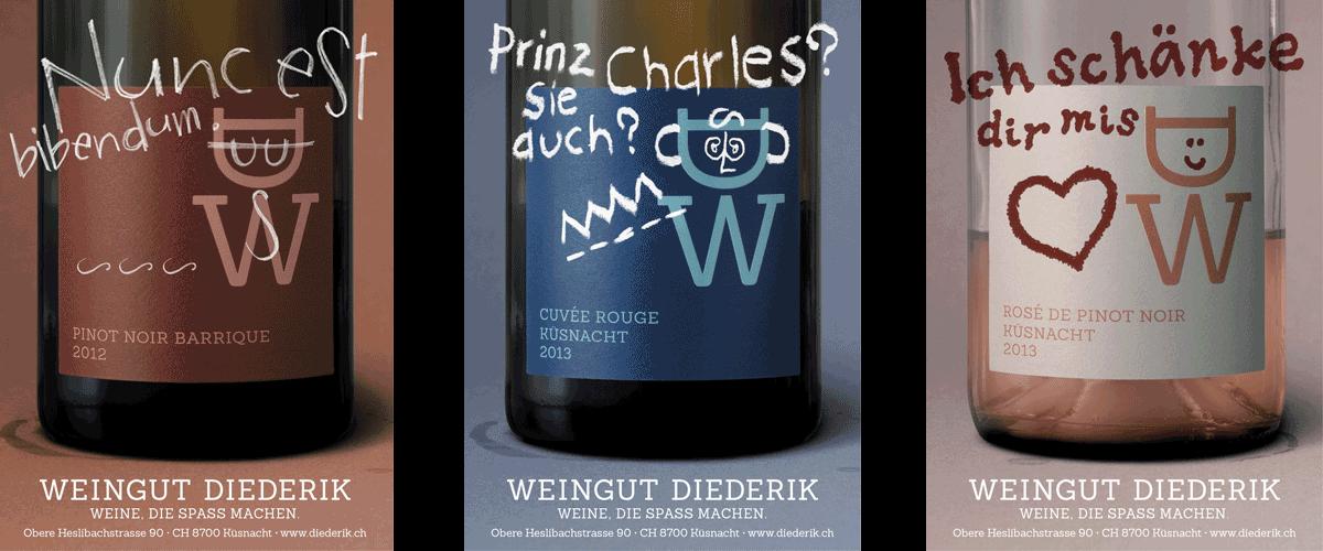 weingut-diederik-rotwein-slider