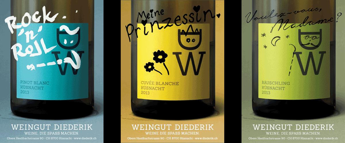 weingut-diederik-weissweine-slider