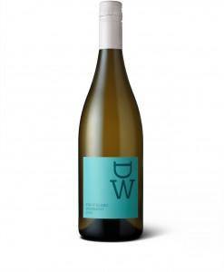 DW Pinot blanc 2016 Küsnacht