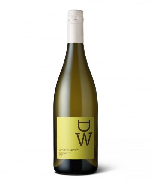 Weingut-Diederik-Cuvee-Blanche
