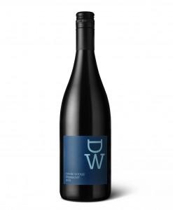 Weingut-Diederik-Cuvee-Rouge