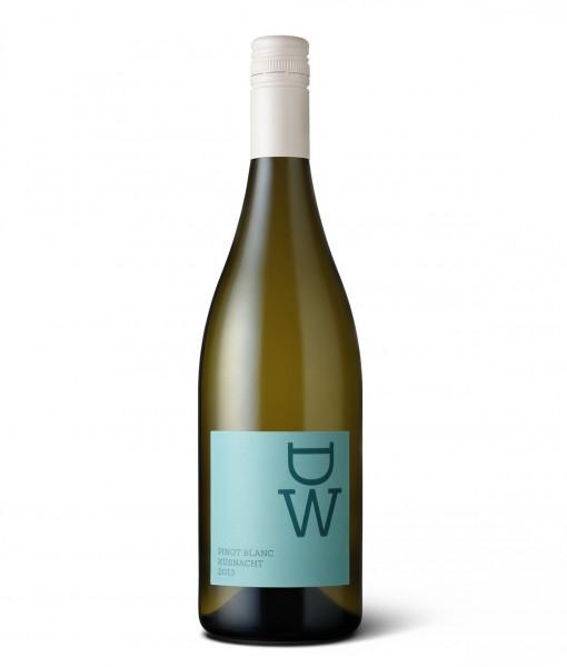 Weingut-Diederik-Pinot-Blanc