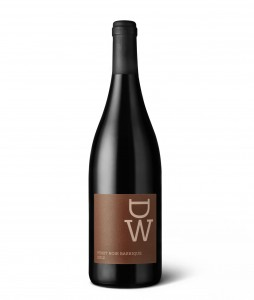 Weingut-Diederik-Pinot_Noir-Barrique