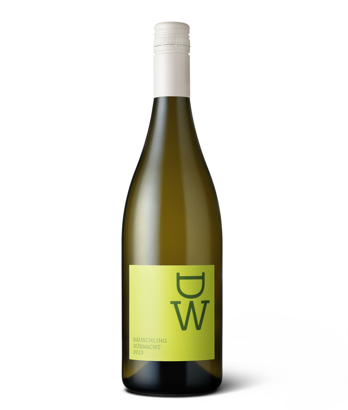 Weingut-Diederik-Raeuschling