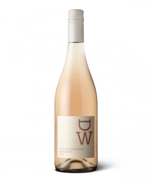 Weingut-Diederik-Rose-de-Pinot-Noir