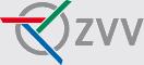 ZVV Onlinefahrplan