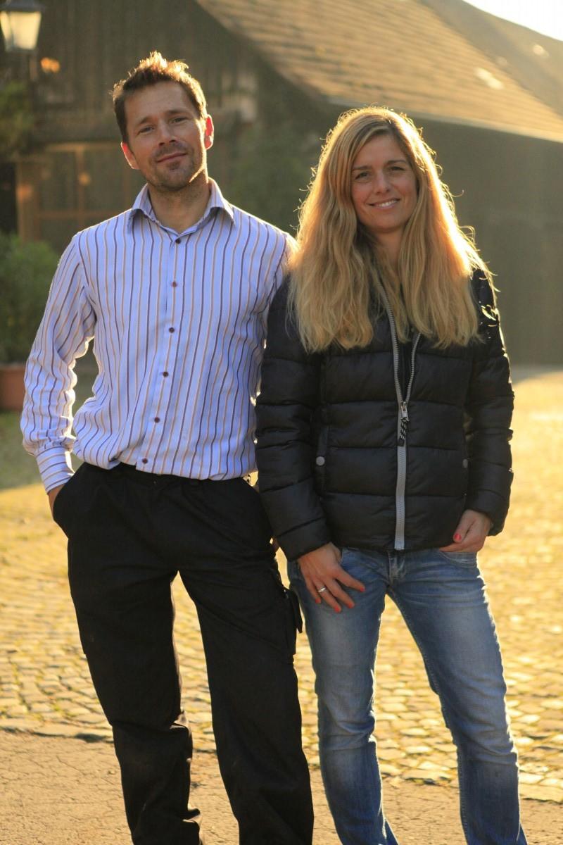 Weingut_Diederik_Portrait_Didi_und_Patricia_Michel