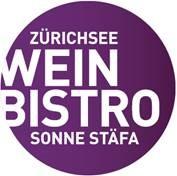 Zürichsee Weinbistro im Gasthof zur Sonne Stäfa