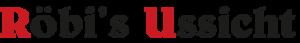 roebis-ussicht-logo
