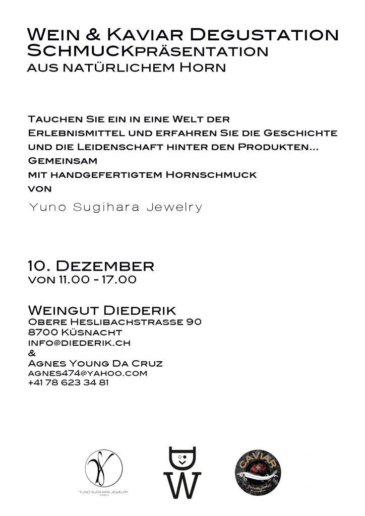 wein_kaviar_degustation_flyer_rs