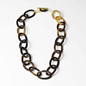 yunosugiharajewelry1
