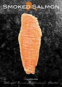 caviar_suisse_smoked_salmon_1