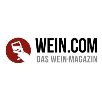wein.com_Das_Wein-Magazin_Logo