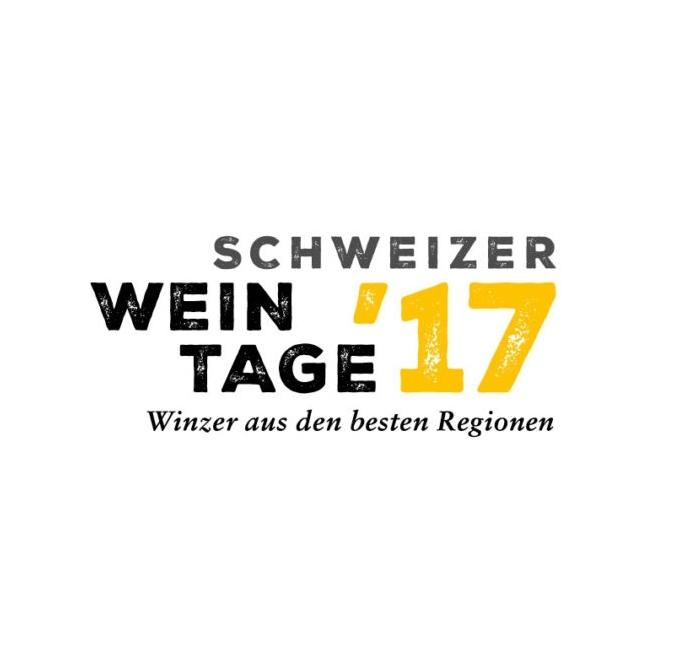 SchweizerWeintage Basel Weingut Diederik