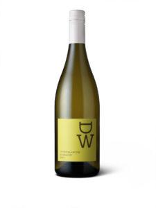 DW Cuvée Blanche Küsnacht AOC Zürichsee Weingut Diederik