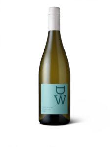 DW Pinot blanc Küsnacht AOC Zürichsee Weingut Diederik
