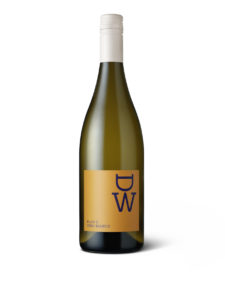 DW Plan B Vino Bianco Weingut Diederik