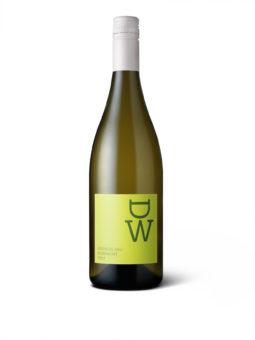 DW Räuschling Küsnacht AOC Zürichsee Weingut Diederik
