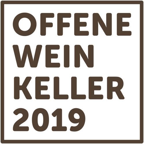 Offene Weinkeller 2019