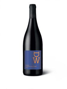DW Plan B Cuvée rouge Suisse Weingut Diederik