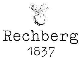 Restaurant Rechberg 1837 Zürich
