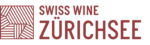 SwissWine Zürichsee